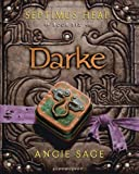 Angie Sage Darke: Septimus Heap Book 6