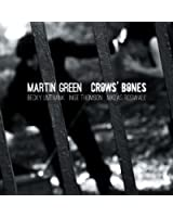 Crows'bones