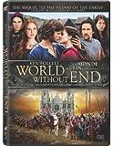 Ken Follett's World Without End (Bilingual)