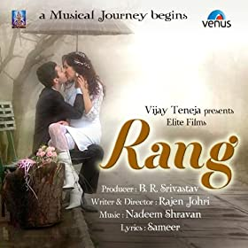 Rang- New (Bollywood)