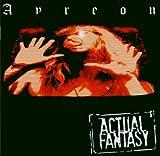 Actual Fantasy by Ayreon