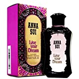 Anna Sui Live Your Dream EDT Spray 30 ml