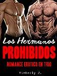 ER�TICA: Los Hermanos Prohibidos [Nov...