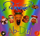 Ab-Dul by Pentwater (2007)
