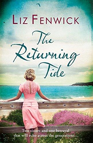 the-returning-tide