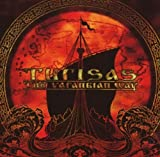 Varangian Way by TURISAS (2007-05-15)