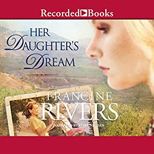 Her Daughter's Dream Audiobook