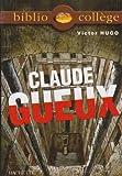 echange, troc Victor Hugo - Claude Gueux