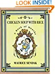 Chicken Soup with Rice: A Book of Mon...