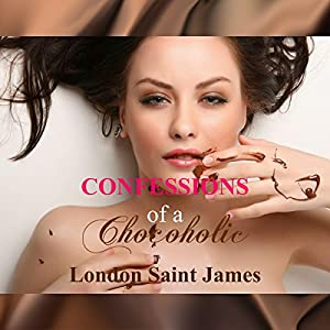 Confessions of a Chocoholic Audiobook