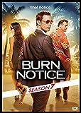 バーン・ノーティス 元スパイの逆襲 シーズン7