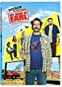 My Name Is Earl: Season 4 (4 Discos) (WS) [DVD]<br>$538.00