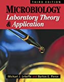 img - for Microbiology: Laboratory Theory and Application, Third Edition book / textbook / text book
