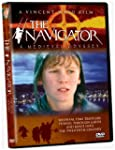 Navigator, The - A Mediaeval Odyssey