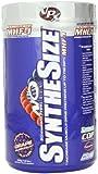 VPX Synthesize, Grape Bubble Gum, 1.24  Pound