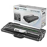 LD Compatible Laser Toner