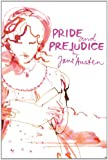Pride and Prejudice (Classic Lines)