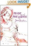 Pride and Prejudice (Classic Lines)