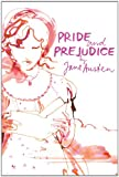 img - for Pride and Prejudice (Classic Lines) book / textbook / text book