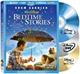 Bedtime Stories (Blu-ray/ DVD/ Digital Copy Combo)
