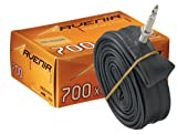 Avenir Premium Tube Presta Valve 700c Tube (700x20-25 27x1-1/8)