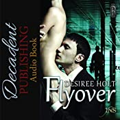 Flyover: 1Night Stand | Desiree Holt