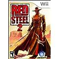Red Steel 2 - Wii Standard Edition