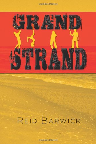 Grand Strand