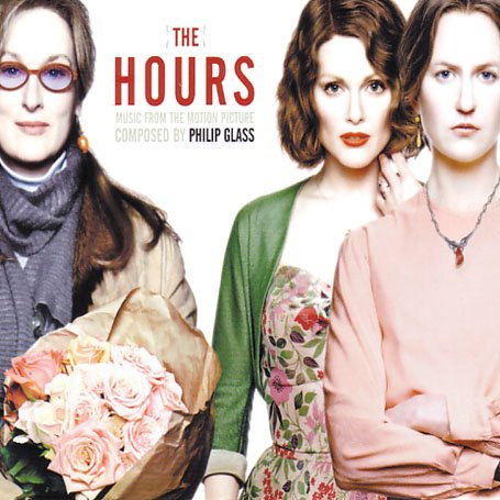 Philip Glass - Philip on Film, Disc 1 - Zortam Music