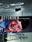 Deformer Ed Templeton