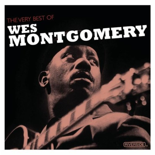 The Very Best of West Montgomery