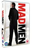 Image de Mad Men [Import anglais]