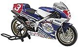 ハセガワ 1/12 ホンダ NSR500 1989 全日本GP500 プラモデル 21717