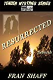 img - for Resurrected (Tender Mysteries Series) book / textbook / text book
