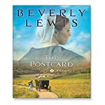 The Postcard: Amish Country Crossroads #1 | Beverly Lewis
