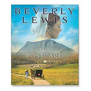 The Postcard Audiobook