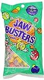 Assorted Jawbreakers: 5LBS