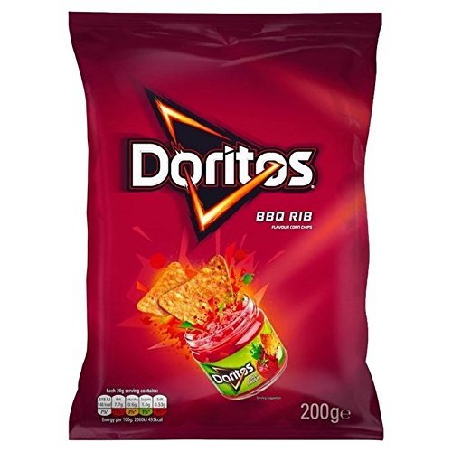 doritos-barbecue-cotes-200g-paquet-de-2