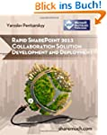 Rapid SharePoint 2013 Collaboration S...