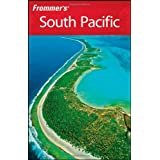 Frommer's South Pacific (Frommer's Complete Guides)