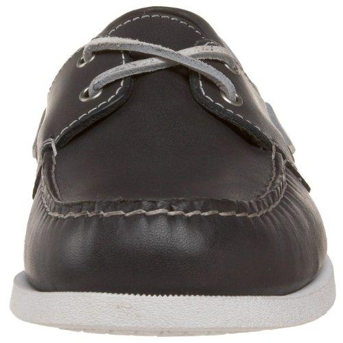 Rockport Men's Seaforthe Boat Shoe