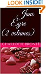 Jane Eyre (annot�) (French Edition)