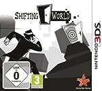 Shifting World - [Nintendo 3DS]