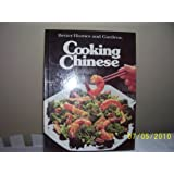 Better Homes and Gardens Cooking Chinese