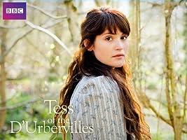 Tess of the D'urbervilles Season 1 [HD]