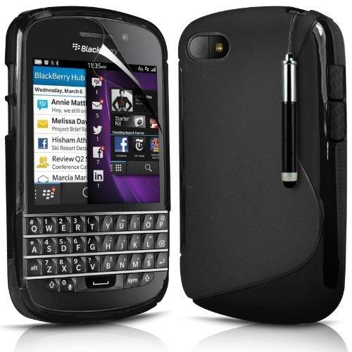 noir-blackberry-bold-q10-protection-s-line-cover-case-hydro-conception-de-vague-de-gel-ecran-retract