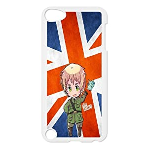 Amazon.com: Generic Case Hetalia For Ipod Touch 5 G7Y9018830: Cell