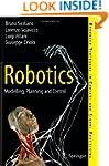 Robotics: Modelling, Planning and Con...