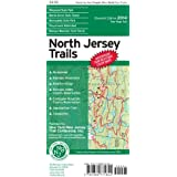 North Jersey Trails