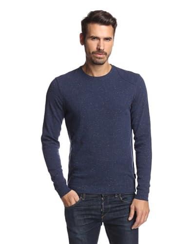 Ted Baker Men's Newnepp Sweatshirt